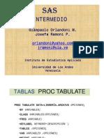 1.1_SasInter_Bcv_TabulacionFreq