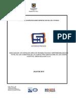 Estudios Previos Convenio 907 201307a