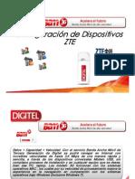 config_bam3GZTE.pdf
