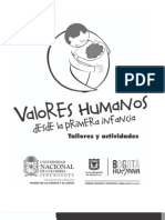 CARTILLA VALORES HUMANOS UNAL LINKS.pdf