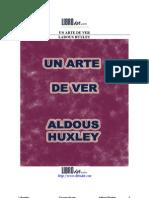 El arte de ver.pdf