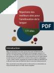 Amelioration du français