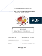 informedepracticascontabilidad-101229193619-phpapp01