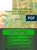 Internet Commerce.ppt