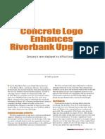 Ab02 Concrete Logo