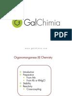 Seminar Mn Chemistry