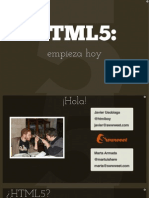 html5-101215084601-phpapp02