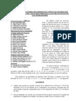 ActaFinal_1740h_100309