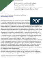 Cardos y Tareas Rurales_s. XIX
