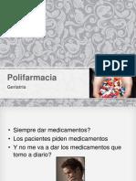 Polifarmacia 1.ppt