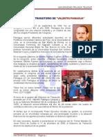 gobierno_transitorio