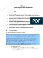 PK04_Notes.doc