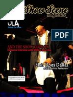 Volume 2 | July 2013