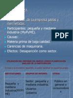 Proyecto Vicente - Copia