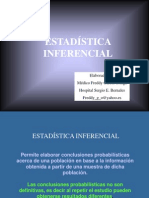 estadistica-inferencial-1232835712954624-1