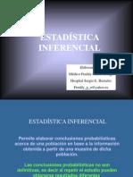 estadistica-inferencial-1232835712954624-1