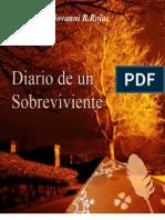 Diario de Un Sobreviviente
