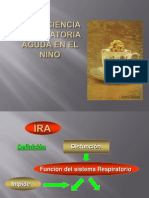 InsuficienciaRespiratoriaenNinos2