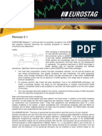 power system simulation lab software-eurostag-new-release-5-1.pdf