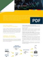 power system simulation lab software-EUROSTAG-ver4.pdf