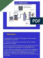 Cours2_Compresseur