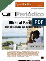 UN Periodico No 168