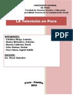 HISTORIA DE LA TELEVISION EN PIURA.docx