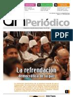 UN Periodico No 166