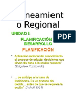 PL-Reg 2012-I  original.rtf