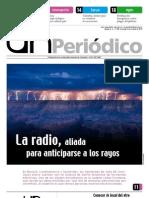 UN Periodico No160