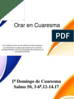 orar_cuaresma