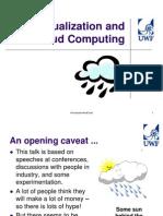 71123_Virtualization and Cloud Computing