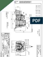 2-84700-76772-00-B.PDF