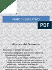 diaspositivas sobre el marco legislativo (3).pptx