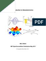 MIT6_701S10_notes.pdf