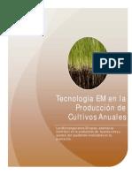 03 Ta Cultivos(Folleto)