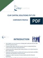 Clay Presentation.pdf