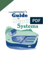 homeowner_guide_long.pdf