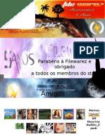 File Lover 2009