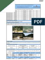 Anexo 5.1 Ficha de Identificación de Pasivos Ambientales (1)