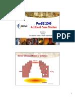 03 Accidents Case Studies on ProBE Area 2009.pdf