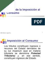 02 Teoria de La Imposicion Al Consumo