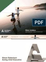 2012 Annual Results Presentation