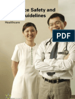 WSH Council Healthcare Guidelines.pdf