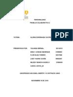 401510_38_colaborativo_2_final.doc