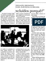 mafraHoje20081107-EscolaSAbelheira