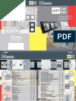 ART katalog.pdf