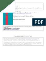 Globalization and Universality by Mantzarides.pdf