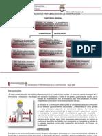 Mecanizados y Prefabricados3bcd