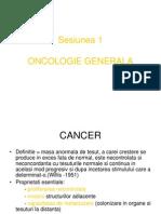 Oncologie Generala Asistente 1 Handout (1)